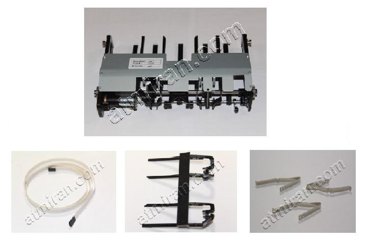 bcu-parts