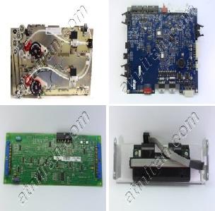 ncr-dispenser-modules