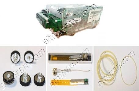 imcrw-spare-parts
