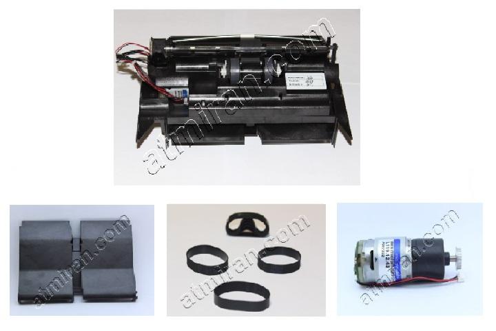 nf200-parts