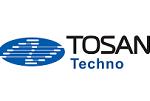 tosan-atm-parts
