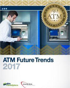 atm-future-trends-2017-cover