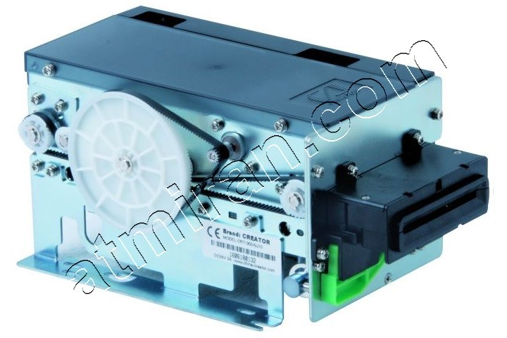 creator-350n-spare-parts