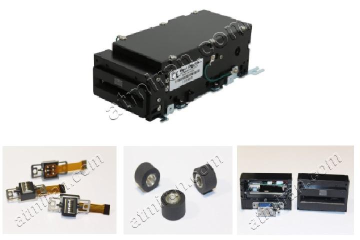 creator-310n-spare-parts