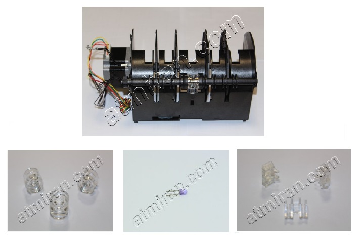 ns200-parts