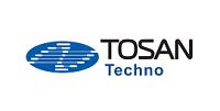 tosan-modules
